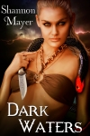 Book 1 in the Celtic Legacy Series