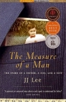 The Measure of a Man by JJ Leetumblr_static_measure_pb