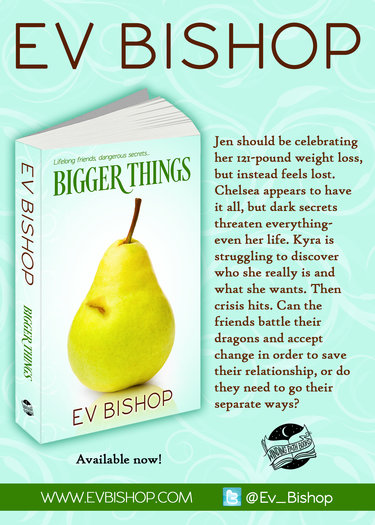 rsz_biggerthings_evbishoppromoad
