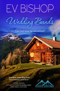 EvBishop_WeddingsBands_200px(1)