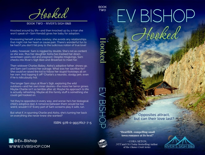 EvBishop_Hooked_Full_cover