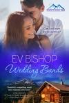 EvBishop_WeddingBands#2_200px