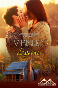 EvBishop_Spoons_200px