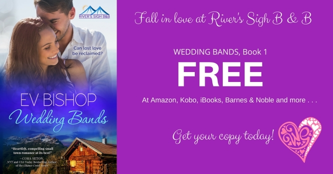Wedding Bands_Free