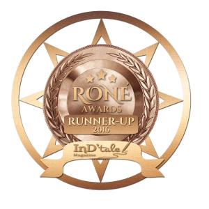 rone-badge-runner-up-bronze-2016-1