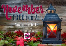 november-free-for-all