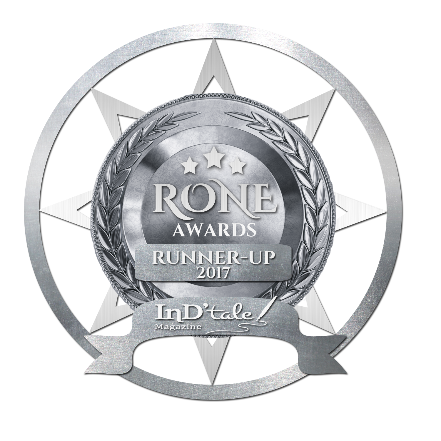 Rone-Badge-Runner-up-2017--